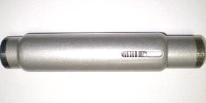 компенсатор сильфонный ко-40-16-40