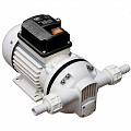 SuzzaraBlue AC pump 230\50 (F0020301A)